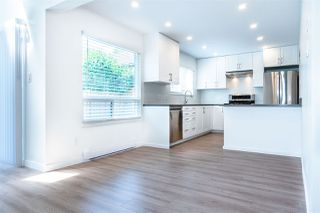 """Photo 9: 12 8631 NO 3 Road in Richmond: Broadmoor Townhouse for sale in """"Empress Court"""" : MLS®# R2465590"""