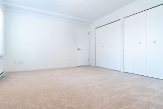 """Photo 23: 12 8631 NO 3 Road in Richmond: Broadmoor Townhouse for sale in """"Empress Court"""" : MLS®# R2465590"""
