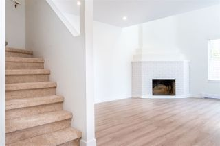 """Photo 16: 12 8631 NO 3 Road in Richmond: Broadmoor Townhouse for sale in """"Empress Court"""" : MLS®# R2465590"""