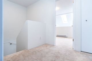 """Photo 17: 12 8631 NO 3 Road in Richmond: Broadmoor Townhouse for sale in """"Empress Court"""" : MLS®# R2465590"""