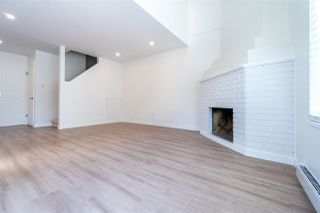 """Photo 13: 12 8631 NO 3 Road in Richmond: Broadmoor Townhouse for sale in """"Empress Court"""" : MLS®# R2465590"""