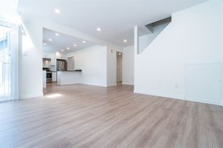 """Photo 12: 12 8631 NO 3 Road in Richmond: Broadmoor Townhouse for sale in """"Empress Court"""" : MLS®# R2465590"""