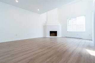 """Photo 11: 12 8631 NO 3 Road in Richmond: Broadmoor Townhouse for sale in """"Empress Court"""" : MLS®# R2465590"""