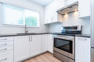 """Photo 5: 12 8631 NO 3 Road in Richmond: Broadmoor Townhouse for sale in """"Empress Court"""" : MLS®# R2465590"""