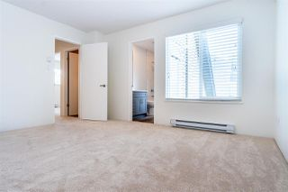 """Photo 24: 12 8631 NO 3 Road in Richmond: Broadmoor Townhouse for sale in """"Empress Court"""" : MLS®# R2465590"""