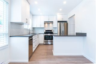 """Photo 7: 12 8631 NO 3 Road in Richmond: Broadmoor Townhouse for sale in """"Empress Court"""" : MLS®# R2465590"""