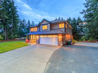 Photo 35: 75 Lake Pl in NANAIMO: Na Pleasant Valley House for sale (Nanaimo)  : MLS®# 843678