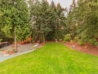 Photo 47: 75 Lake Pl in NANAIMO: Na Pleasant Valley House for sale (Nanaimo)  : MLS®# 843678