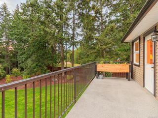 Photo 42: 75 Lake Pl in NANAIMO: Na Pleasant Valley House for sale (Nanaimo)  : MLS®# 843678