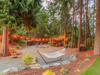 Photo 50: 75 Lake Pl in NANAIMO: Na Pleasant Valley House for sale (Nanaimo)  : MLS®# 843678