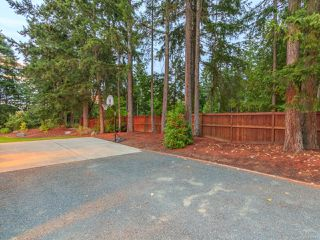 Photo 48: 75 Lake Pl in NANAIMO: Na Pleasant Valley House for sale (Nanaimo)  : MLS®# 843678