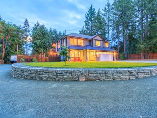 Photo 2: 75 Lake Pl in NANAIMO: Na Pleasant Valley House for sale (Nanaimo)  : MLS®# 843678