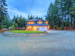 Photo 34: 75 Lake Pl in NANAIMO: Na Pleasant Valley House for sale (Nanaimo)  : MLS®# 843678