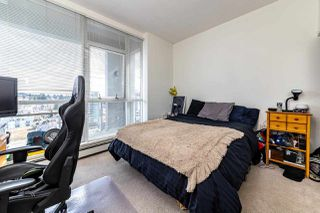 Photo 15: 1404 120 W 16TH STREET in North Vancouver: Central Lonsdale Condo for sale : MLS®# R2445510