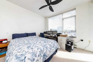 Photo 14: 1404 120 W 16TH STREET in North Vancouver: Central Lonsdale Condo for sale : MLS®# R2445510