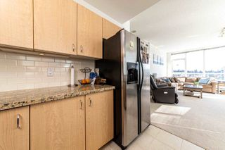 Photo 12: 1404 120 W 16TH STREET in North Vancouver: Central Lonsdale Condo for sale : MLS®# R2445510
