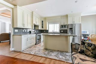 Photo 12: 32996 EGGLESTONE Avenue in Mission: Mission BC House for sale : MLS®# R2474927