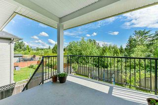 Photo 29: 32996 EGGLESTONE Avenue in Mission: Mission BC House for sale : MLS®# R2474927