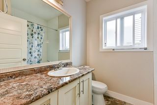 Photo 23: 32996 EGGLESTONE Avenue in Mission: Mission BC House for sale : MLS®# R2474927