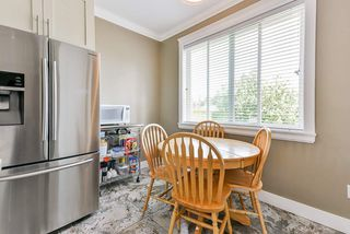 Photo 16: 32996 EGGLESTONE Avenue in Mission: Mission BC House for sale : MLS®# R2474927