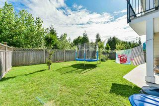 Photo 31: 32996 EGGLESTONE Avenue in Mission: Mission BC House for sale : MLS®# R2474927