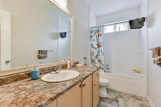 Photo 27: 32996 EGGLESTONE Avenue in Mission: Mission BC House for sale : MLS®# R2474927