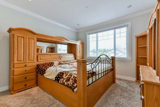 Photo 17: 32996 EGGLESTONE Avenue in Mission: Mission BC House for sale : MLS®# R2474927