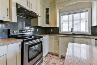 Photo 13: 32996 EGGLESTONE Avenue in Mission: Mission BC House for sale : MLS®# R2474927