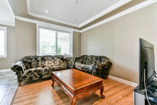 Photo 10: 32996 EGGLESTONE Avenue in Mission: Mission BC House for sale : MLS®# R2474927