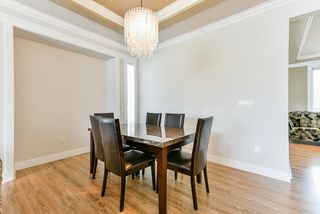 Photo 7: 32996 EGGLESTONE Avenue in Mission: Mission BC House for sale : MLS®# R2474927