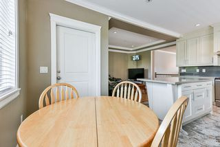Photo 14: 32996 EGGLESTONE Avenue in Mission: Mission BC House for sale : MLS®# R2474927