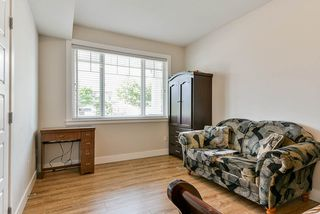 Photo 25: 32996 EGGLESTONE Avenue in Mission: Mission BC House for sale : MLS®# R2474927