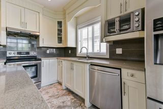 Photo 15: 32996 EGGLESTONE Avenue in Mission: Mission BC House for sale : MLS®# R2474927