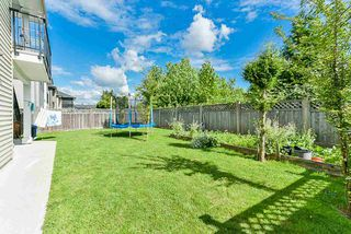 Photo 30: 32996 EGGLESTONE Avenue in Mission: Mission BC House for sale : MLS®# R2474927