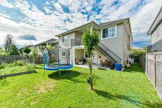 Photo 32: 32996 EGGLESTONE Avenue in Mission: Mission BC House for sale : MLS®# R2474927