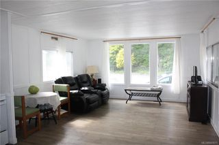 Photo 8: 161 2500 Florence Lake Rd in Langford: La Florence Lake Manufactured Home for sale : MLS®# 841675