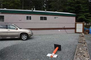 Photo 17: 161 2500 Florence Lake Rd in Langford: La Florence Lake Manufactured Home for sale : MLS®# 841675