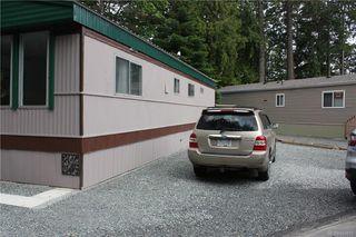 Photo 16: 161 2500 Florence Lake Rd in Langford: La Florence Lake Manufactured Home for sale : MLS®# 841675