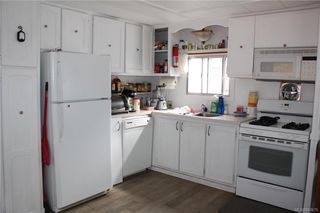 Photo 7: 161 2500 Florence Lake Rd in Langford: La Florence Lake Manufactured Home for sale : MLS®# 841675