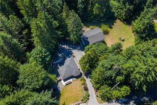 Photo 31: 2816/2820 Sooke River Rd in Sooke: Sk Sooke River House for sale : MLS®# 842818
