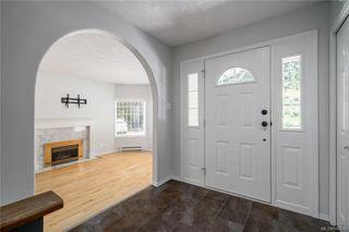 Photo 8: 2816/2820 Sooke River Rd in Sooke: Sk Sooke River House for sale : MLS®# 842818