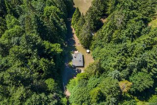 Photo 32: 2816/2820 Sooke River Rd in Sooke: Sk Sooke River House for sale : MLS®# 842818