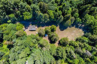 Photo 38: 2816/2820 Sooke River Rd in Sooke: Sk Sooke River Single Family Detached for sale : MLS®# 842818