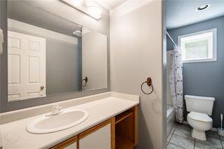Photo 24: 2816/2820 Sooke River Rd in Sooke: Sk Sooke River House for sale : MLS®# 842818