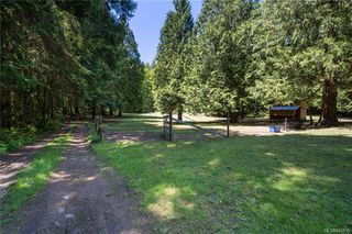 Photo 25: 2816/2820 Sooke River Rd in Sooke: Sk Sooke River Single Family Detached for sale : MLS®# 842818