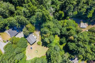 Photo 35: 2816/2820 Sooke River Rd in Sooke: Sk Sooke River House for sale : MLS®# 842818