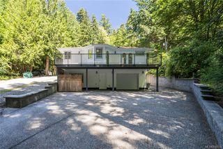 Photo 4: 2816/2820 Sooke River Rd in Sooke: Sk Sooke River House for sale : MLS®# 842818