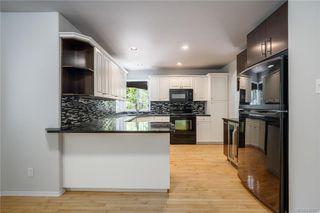 Photo 12: 2816/2820 Sooke River Rd in Sooke: Sk Sooke River House for sale : MLS®# 842818