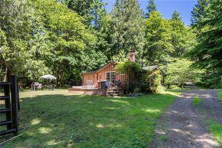 Photo 26: 2816/2820 Sooke River Rd in Sooke: Sk Sooke River House for sale : MLS®# 842818