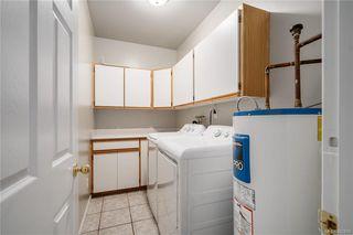 Photo 23: 2816/2820 Sooke River Rd in Sooke: Sk Sooke River House for sale : MLS®# 842818